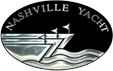 Nashville Yacht Brokers, Inc.